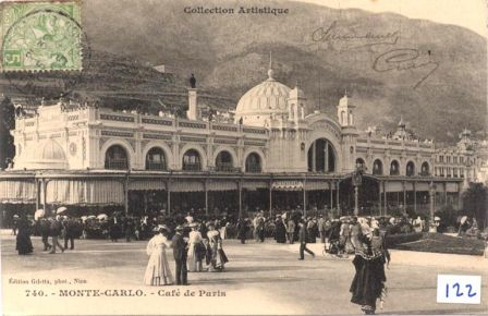 Cafe_de_Paris_monaco.jpg